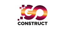 Go Construct provides information around careers in construction