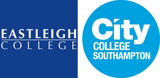 Statement from the Principals of Eastleigh College and Southampton City College.